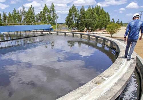 Privatização do saneamento:Aprovação do PL 3261 terá efeito devastador. Na Bahia, Embasa deixaria dívida de R$ 13 bilhões