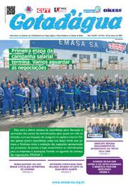 Ano XXXIV - Edição Nº 04 de 04 de Março de 2020