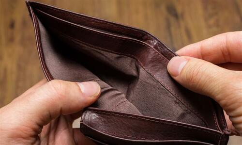 EMBASA diz querer discutir pagamento do PPR só no segundo semestre