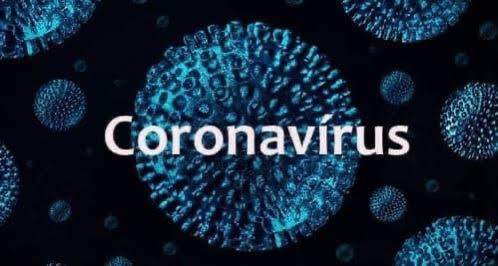 Sindicato toma várias medidas para proteger direitos da categoria na crise do coronavírus