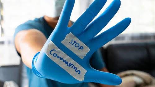 Coronavírus avança em Itabuna e aciona alerta para a empresa municipal de águas