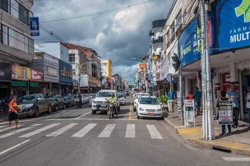 Queda do PIB no Brasil e na Bahia: Dieese vê urgência na recuperação do emprego formal e da renda do trabalho