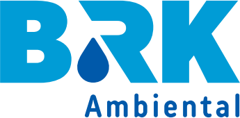Segunda rodada de negociação com a BRK Jaguaribe termina sem acordo, mas empresa ficou de avaliar contraproposta do Sindae
