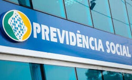 Embasa se apega a nova previdência de Bolsonaro e quer acabar com incentivo (PAI) para os (as) aposentados (as)