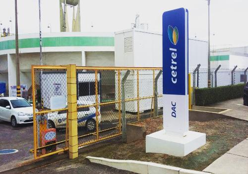 Sindae faz nova proposta para fechar Acordo Coletivo de Trabalho com CETREL & DAC